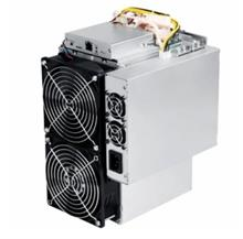 Bitmain Antminer S11 20.5Th Miner